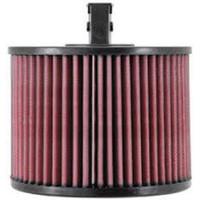 Aksesoris Variasi / Filter Udara KNN K&N BMW E90 325i/330i L6