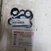 seal injector ford ranger tdci besar seal injector ford everest tdci