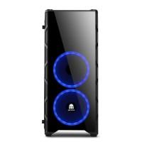 Injaya NEW PC RAKITAN GAMING Intel Core i5 9400F I GTX 1060 6GB I