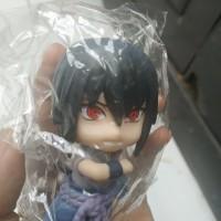 nendo sasuke
