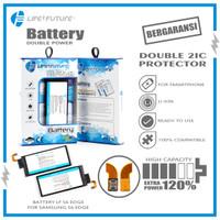 BATRAI / BATTERY / BATRE SAMSUNG GALAXY S6 EDGE