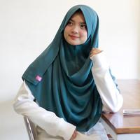Hijab Instan / Jilbab Instan Pashmina