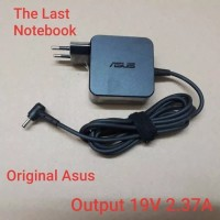 Adaptor Charger Laptop ORIGUNAL ASUS X453S X453 X441U X441UV X441UA