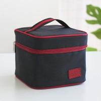 ( New Trend ) Insulation bag Oxford cloth aluminum film insulation pa