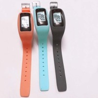 ( New Trend ) Jam Tangan Sport Chronograph untuk Pelajar