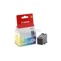 Cartridge & Tinta Canon CL41 Colour