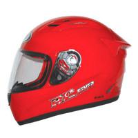 Helm Fullface KYT RC 7 RC seven RC7