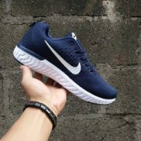 Sepatu Nike Free Zoom Running