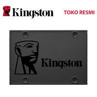 Kingston A400 120GB SATA3 2.5 SSD Internal