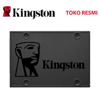 "Kingston A400 240GB SATA3 2.5"" SSD Internal [FS]"