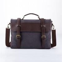 Tas Selempang Pria / Bodypack Cowok / Tas Badan Brand Terbaru HTI0971