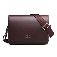 Tas Selempang Pria / Bodypack Cowok / Tas Badan Brand Terbaru HTI0968