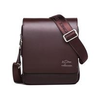 Tas Selempang Pria / Bodypack Cowok / Tas Badan Brand Terbaru HTI0970
