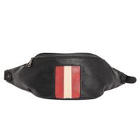 Tas Selempang Pria / Bodypack Cowok / Tas Badan Brand Terbaru HTI0961