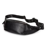 Tas Selempang Pria / Bodypack Cowok / Tas Badan Brand Terbaru HTI0973