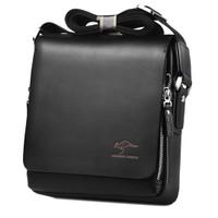 Tas Selempang Pria / Bodypack Cowok / Tas Badan Brand Terbaru HTI0969