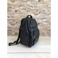Tas Ransel Laptop Travel Briefpack Tumi Alpha 2 T-Pass Business Class
