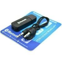 Bluetooth Receiver / USB Wireless Audio Music Jack 3.5mm