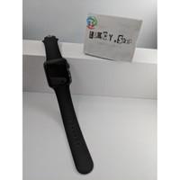 Apple Watch series 3 38mm second fullset gps iWatch s3 series3