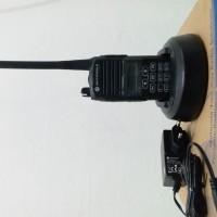 RADIO HT CP1660 CP 1660
