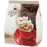 Kapal Api White Coffee 12@37gr