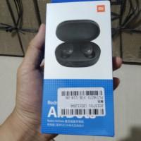[Original] Wireless Earphone Xiaomi Redmi Airdots Headset