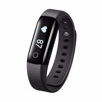 Lenovo G10 Heart Rate Band Smartwatch