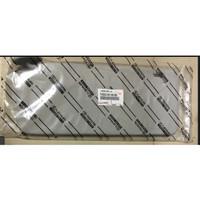 Sunvisor Tyt Innova LH 74320-0K180-A0 asli 15521