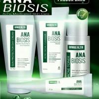 Ana Biosis Set