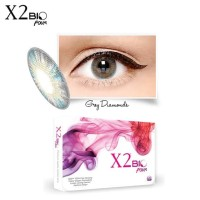 Softlens X2 bio four by exoticon