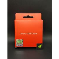Kabel Data OnePlus One Micro USB ORIGINAL USB Cable One Plus ORI 1+
