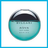 PARFUM PRIA MURAH WANGI || Parfum Pria Bvlgari Aqva Marine Aqua