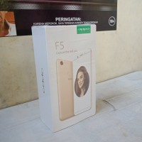 oppo f5 special edition