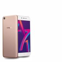 OPPO A71 2018 Smartphone 2GB+16GB