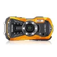 Camera Ricoh wg-50