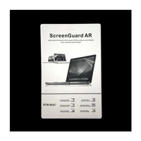 Screen Guard CLEAR for Macbook Pro 13 With / Non TouchBar.