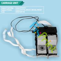 Spart Canon Head Carriage Rumah Cartridge IP2770 MP237 MP287 MP258