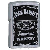 Zippo 24779 Jack Daniels Old No. 7