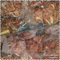 Wagyu Batik Daging Mess Steak Sapi Murah Bandung Tenderloin Sirloin