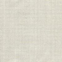 Wallpaper Dinding - Acacia Series