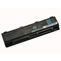 Baterai batrei Laptop TOSHIBA C800 C805 C840 C845 C850 C40 C50 PA5024