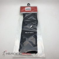 Kaos Kaki Futsal Bola Kelme Original Optimus IN Sock Black 3106026