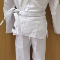 HARGA HEMAT Baju Set Karate Dewasa Anak Anak GAP top product