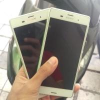 Sony Xperia Z3 BIG 3/32GB 4G