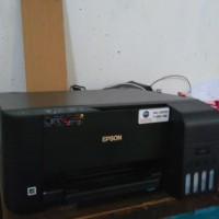 printer epson L130