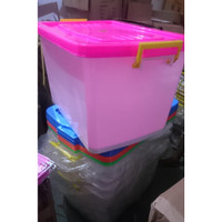 Container Hongta 130 ltr
