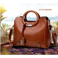 tas ransel wanita Backpack punggung import Sekolah Kuliah Kerja 094