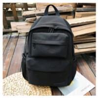 tas ransel backpack terbaik