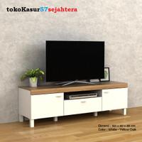 Meja TV - Benedict TV150 - Prodesign Bavarian