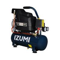 ARTIX 0.75HP 9 liter Compressor - Kompresor listrik Direct Drive